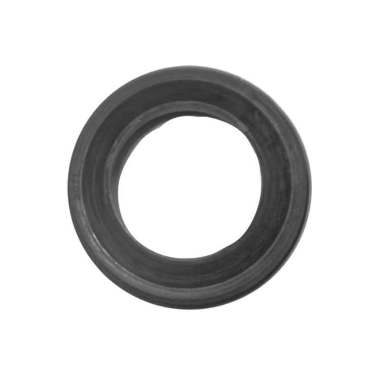 JEW Переходное кольцо для CW682, CW681