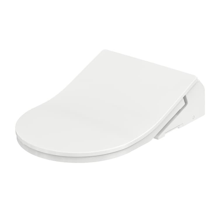 WASHLET RX Сиденье-биде, цвет белый